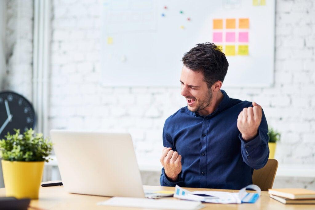 10 claves del éxito profesional, según Jeff Bezzos