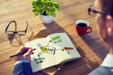 La marca personal, un método para destacar