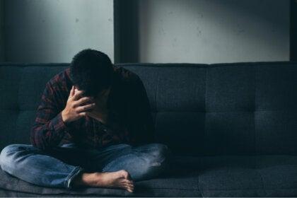 Fases de la esquizofrenia