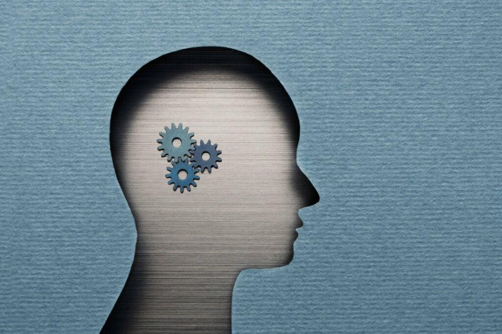 La inteligencia límite y sus implicaciones