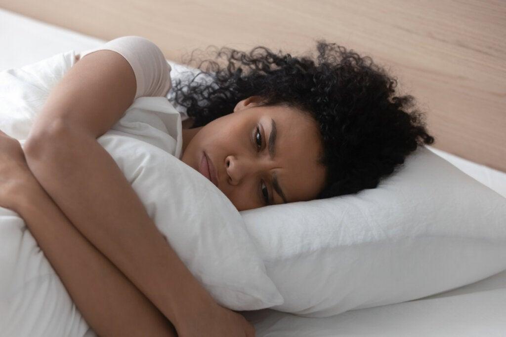 Cómo empezar el día cuando tengo depresión: 5 claves