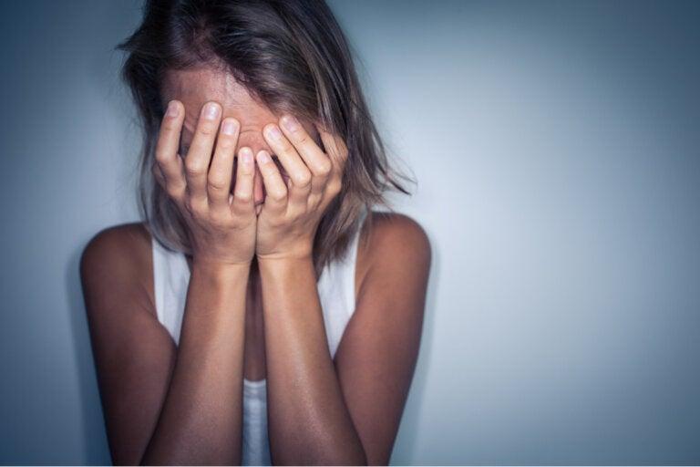Trastorno de pánico: síntomas, causas y tratamientos