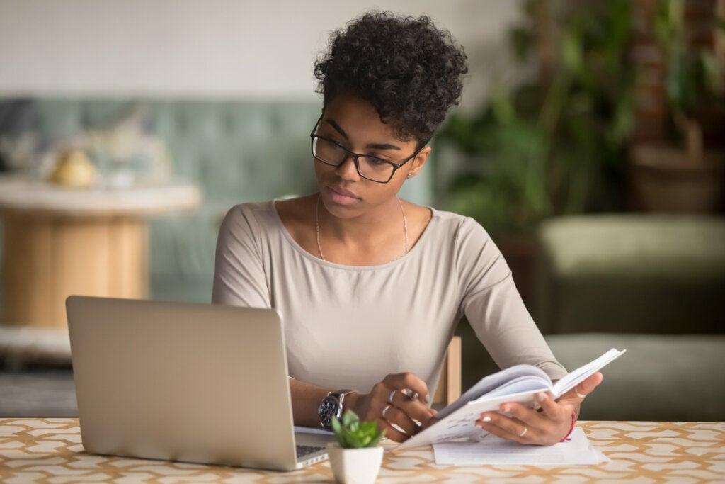 Motivación para estudiar: estrategias, claves y consejos