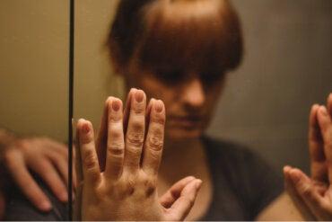 El narcisismo negativo: cuando el mundo conspira en tu contra
