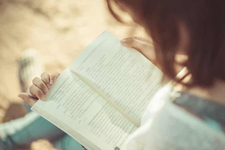 7 diferencias entre un cuento y una novela