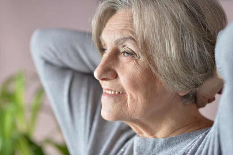 Teorías del envejecimiento: ¿por qué envejecemos?