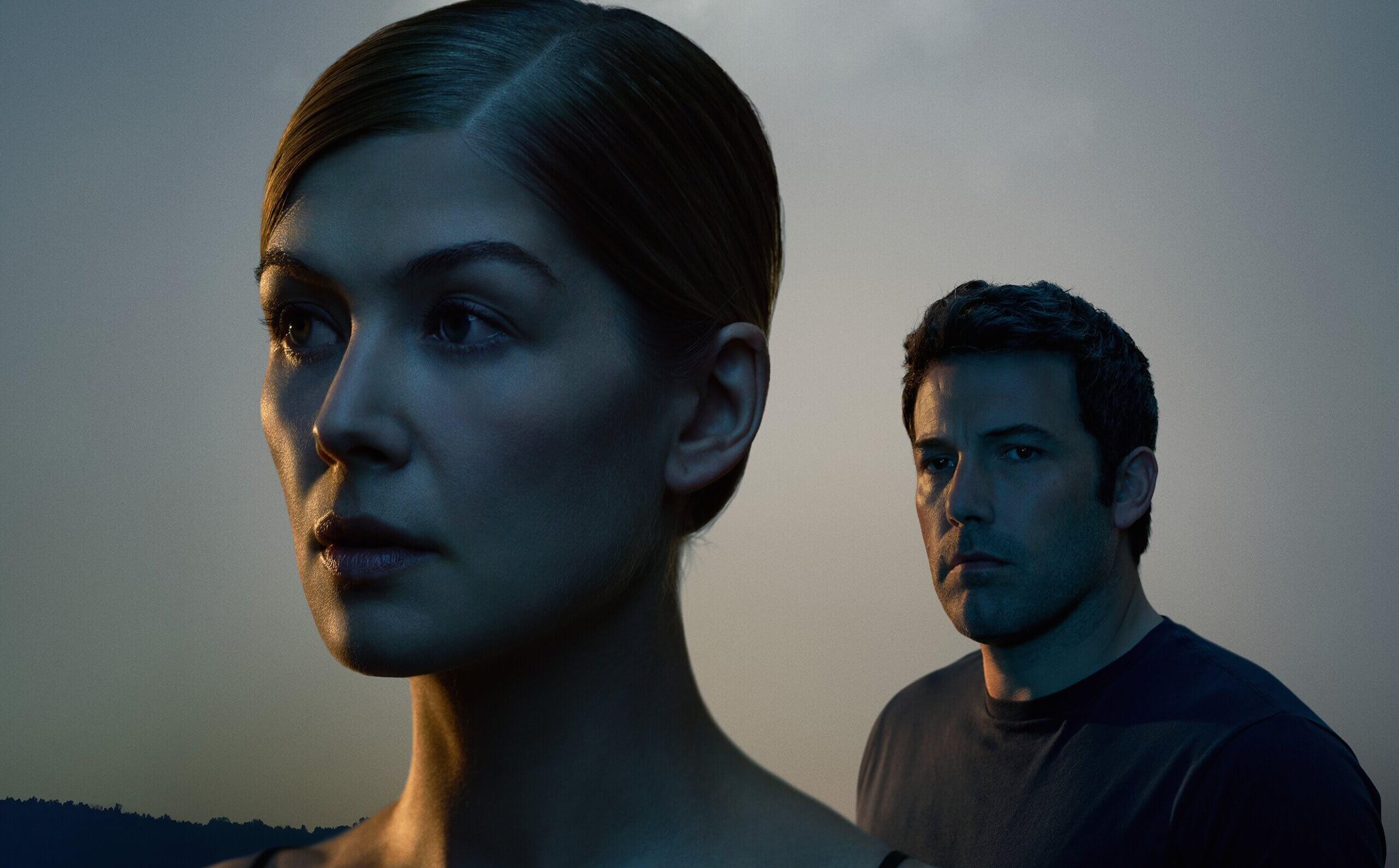 5 thrillers psicológicos para ver