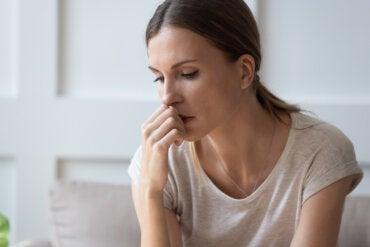 ¿Por qué mi ex no me habla?