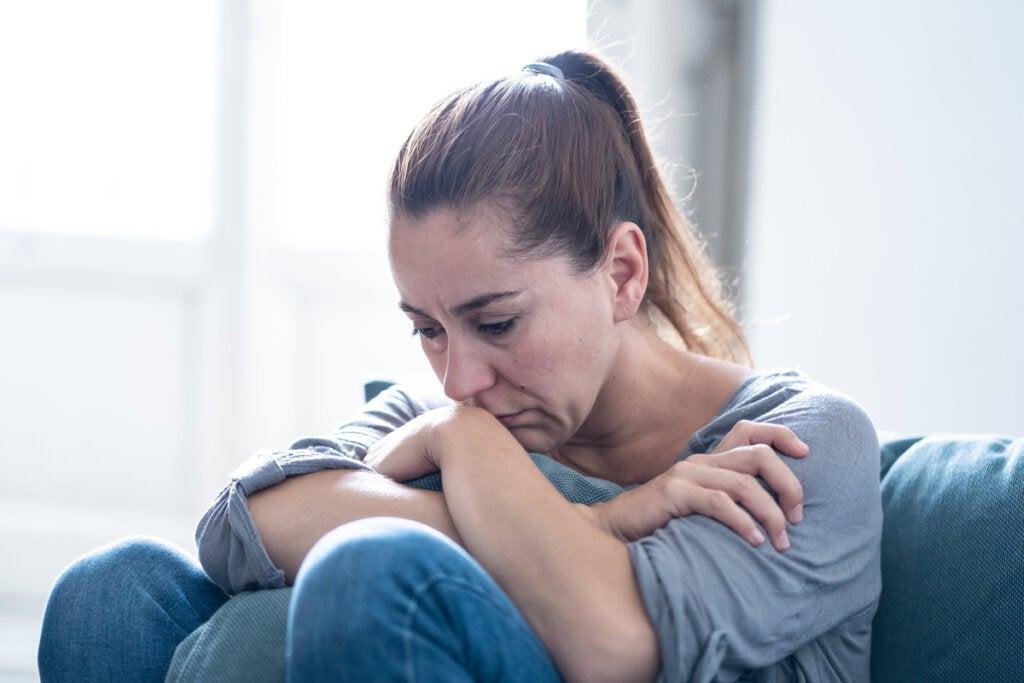 ¿Cómo ayudar a una persona con hipocondría?