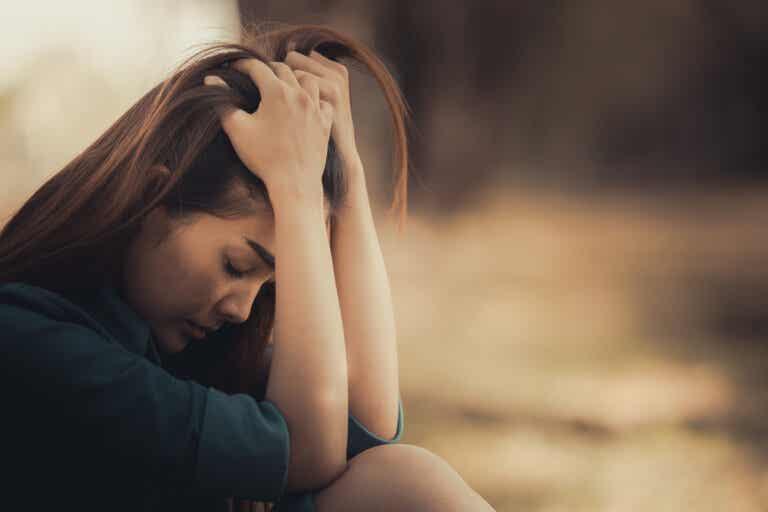 Vergüenza y depresión ¿cómo se relacionan?