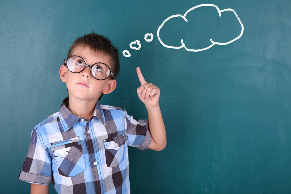 Entrenamiento en autoinstrucciones: ¿en qué consiste?