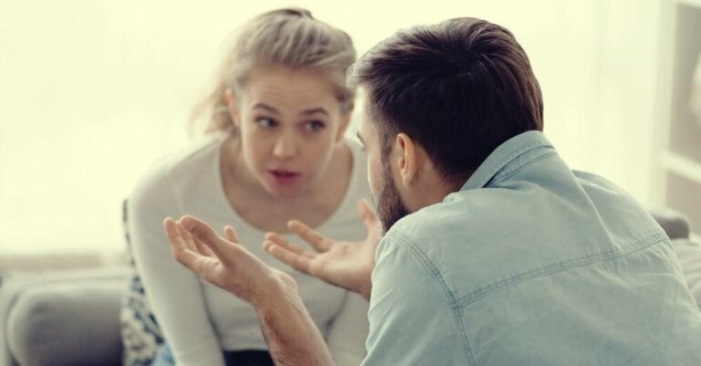 ¿Por qué hay personas que nos producen ansiedad?