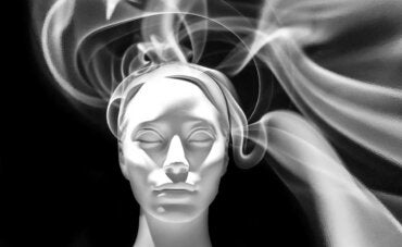 ¿Dónde está ubicada la mente humana?