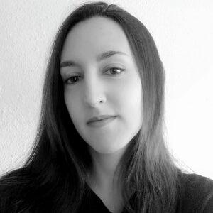 Sara González Juárez