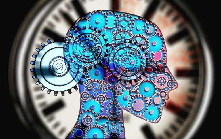 Pensamiento de grupo: personas cohesionadas, pero ineficaces