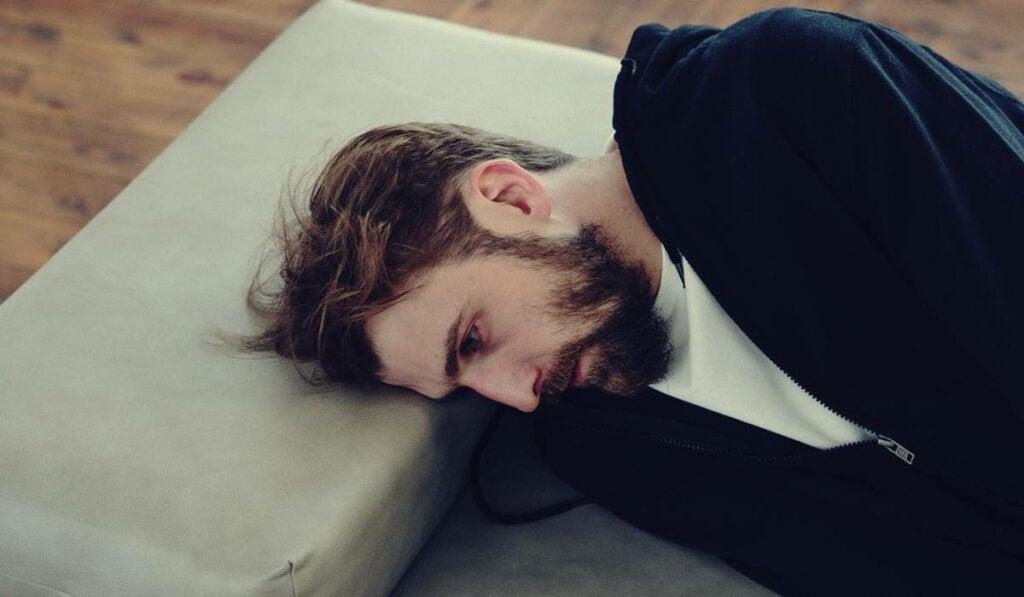Depresión narcisista, una realidad muy común ¿en qué consiste?