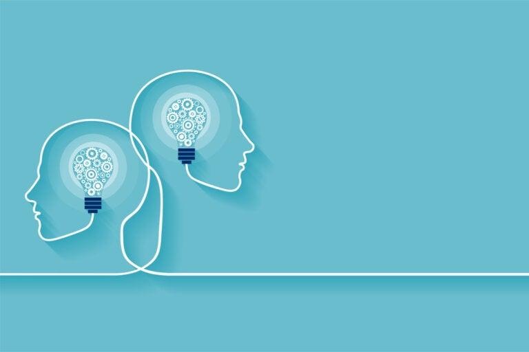 Los dos sistemas de pensamiento de Kahneman