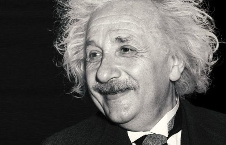 Los 50 científicos más famosos de la historia
