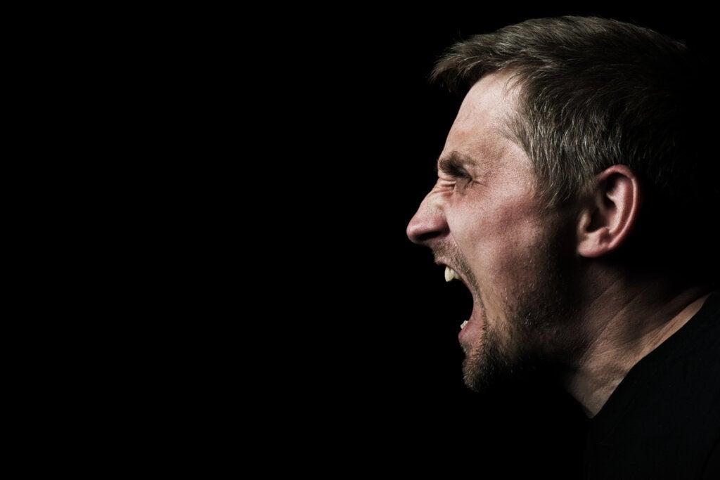Los mejores tratamientos para la ira y la agresividad