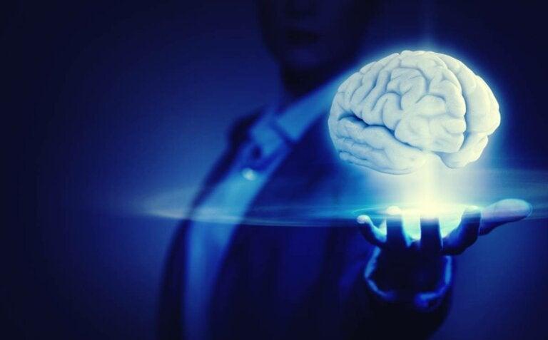Telequinesis: ¿pseudociencia o una habilidad psíquica real?