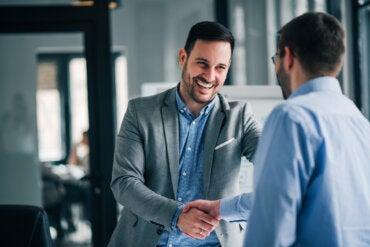 Tipos de jefes y cómo lidiar con ellos