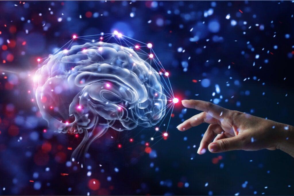 Los 10 neurocientíficos más influyentes