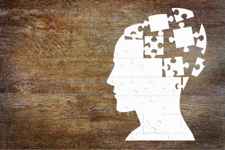 Terapia neuropsicológica: ¿en qué consiste?
