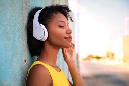Emociones musicales, un placer ancestral capaz de modificarnos