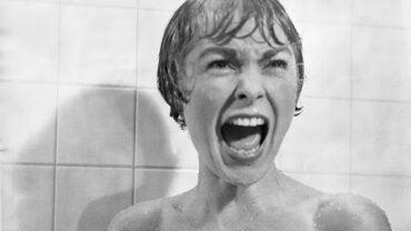 5 películas controvertidas en su estreno