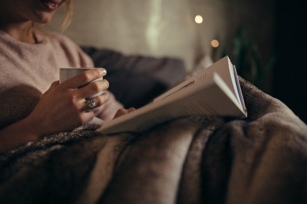 5 libros para superar una ruptura amorosa