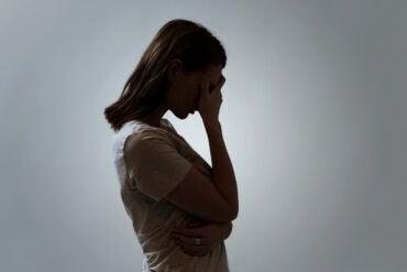 El peso psicológico de haber hecho daño