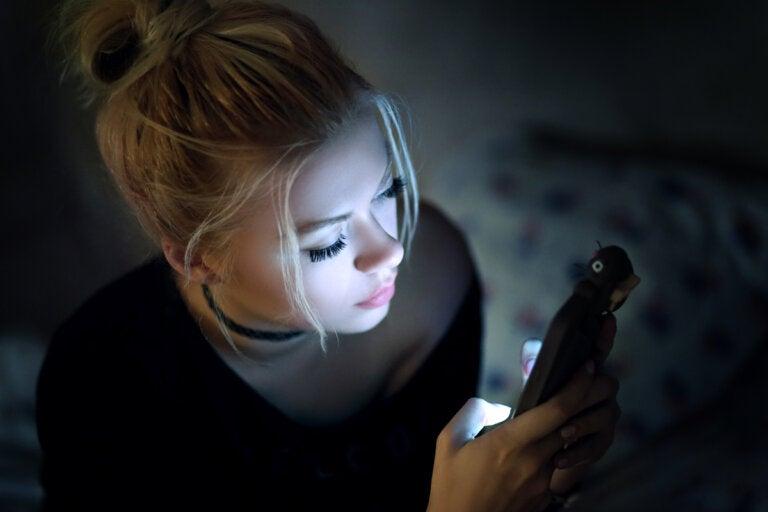 Según la ciencia, las redes sociales no alivian el aburrimiento