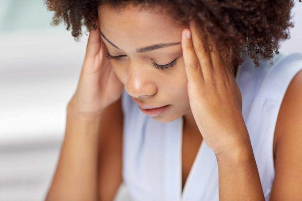 Estrés oxidativo: definición, causas y consecuencias