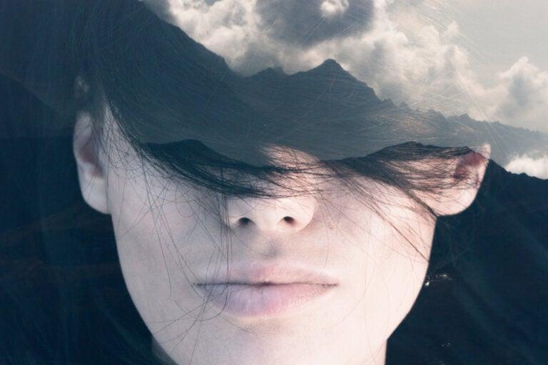 Entropía psicológica: ¿cuánta incertidumbre puedes tolerar?