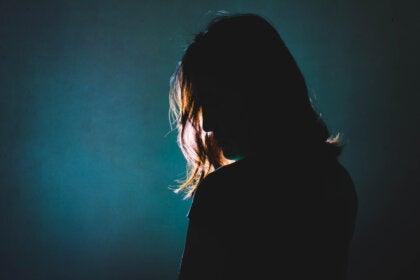 Violencia de género: existe, pero no siempre la vemos