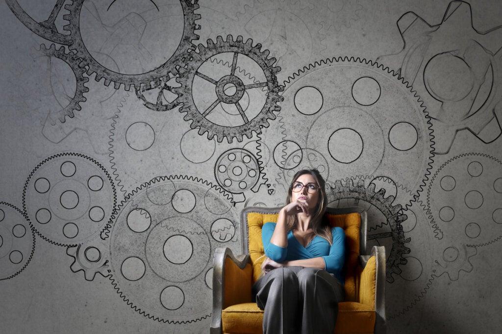 ¿Qué es el pensamiento analítico?