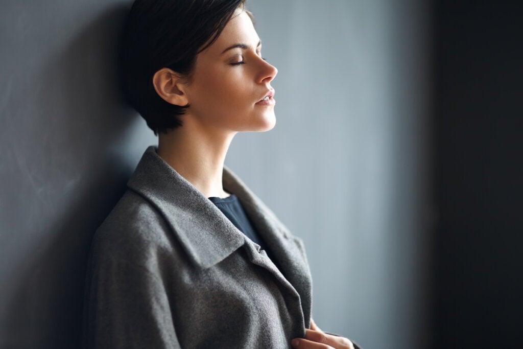 ¿Por qué las técnicas de respiración no calman mi ansiedad?