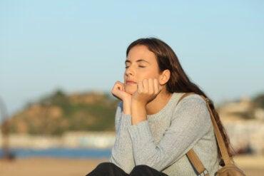 ¿Cómo practicar mindfulness informal?