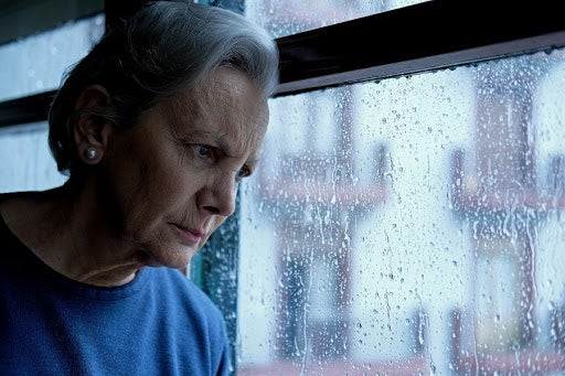 Patria, la serie: ¿se puede vivir con rencor toda una vida?