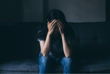 4 formas sutiles de maltrato psicológico