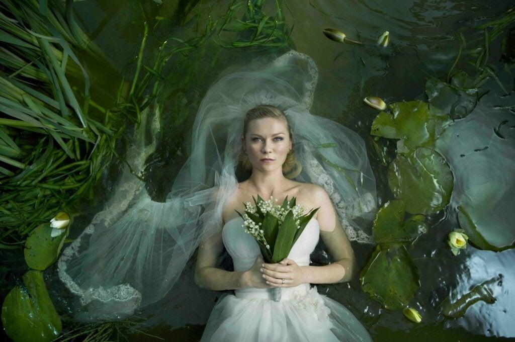 Las 7 mejores películas sobre la depresión