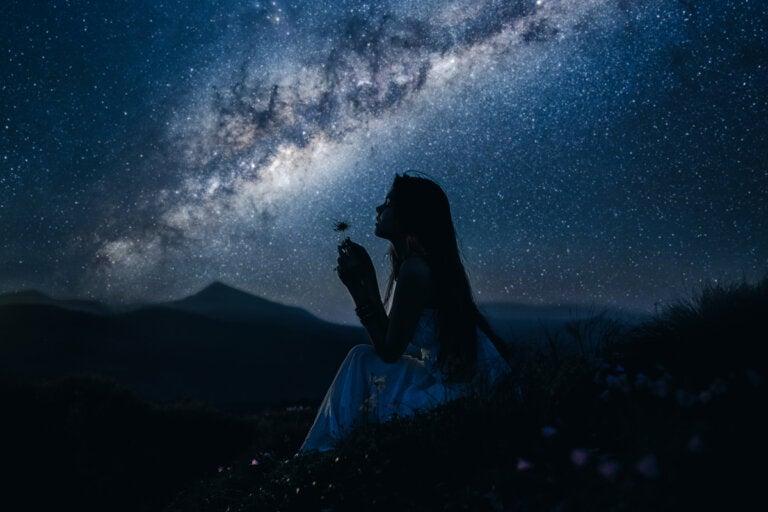 Nictofilia o el amor a la noche que muchos profesamos