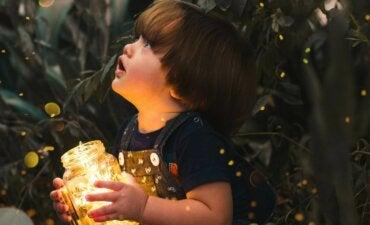 La curiosidad y el hambre comparten regiones cerebrales
