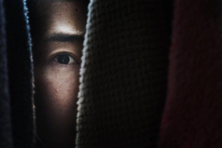 ¿Qué son los miedos atávicos?