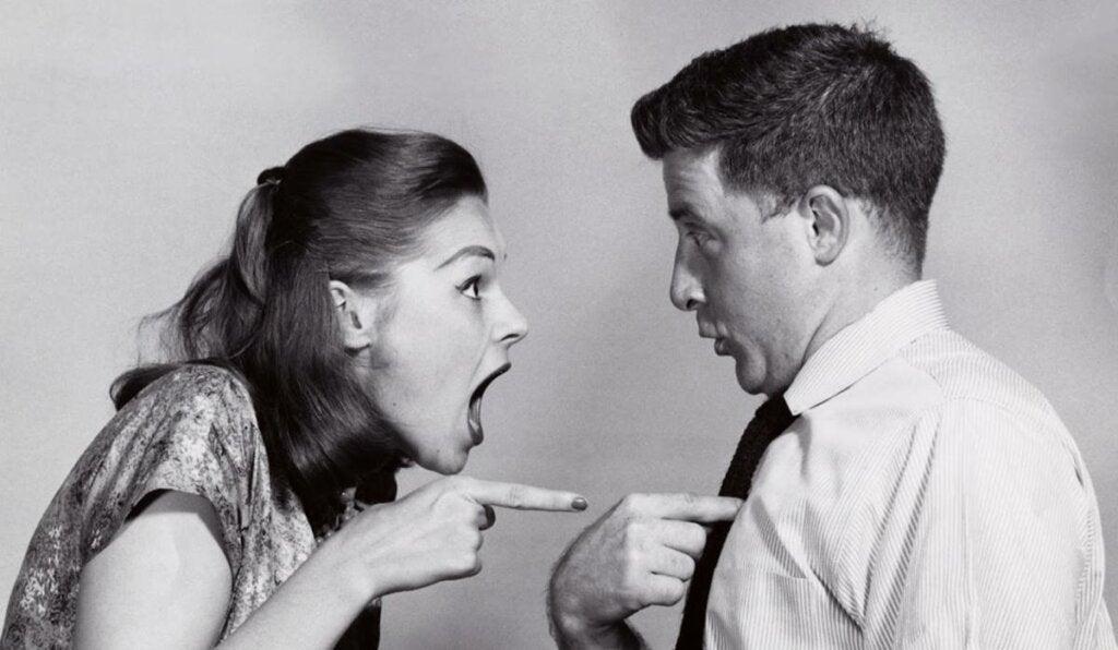 Tu pareja no siempre va a querer lo mismo que tú