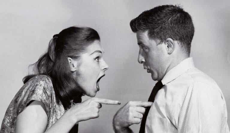 Escucha reactiva: cuando te escuchan solo para poder rebatir