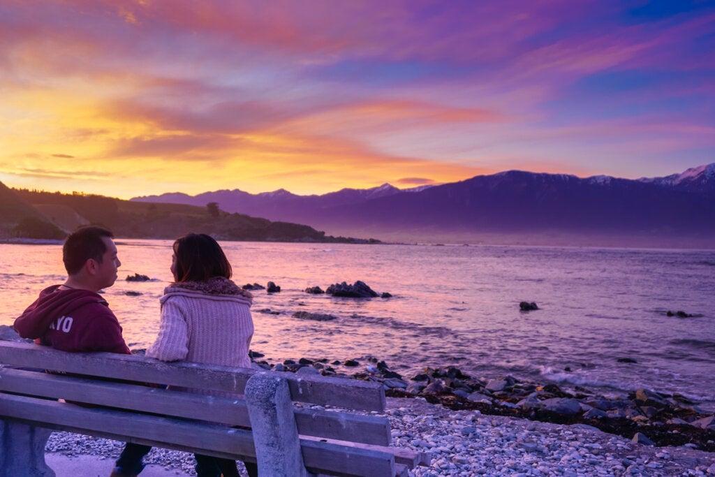 Las conexiones emocionales: un lugar para el encuentro
