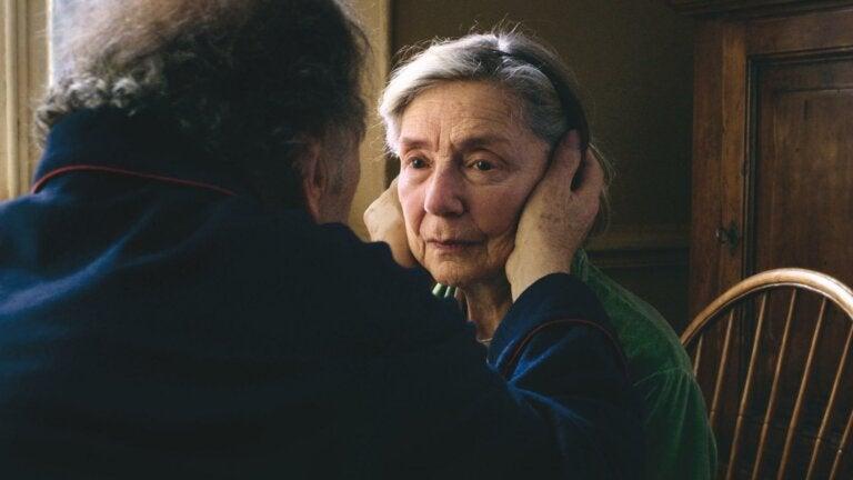Las 5 mejores películas sobre el alzhéimer