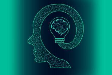 ¿Qué es el pensamiento sintético?