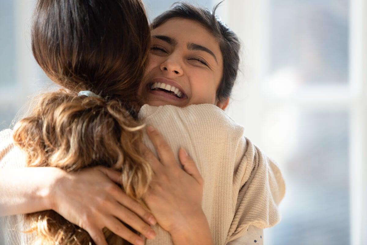 4 claves para reconocer si una amistad merece la pena